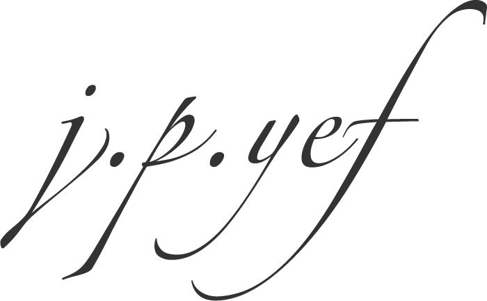 j.p.yef